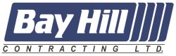 Bay Hill Contracting Ltd.